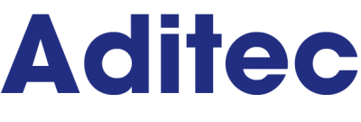 logo-aditec-grand